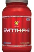 BSN Symtha 6  1.780 kg