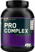 Pro Complex Gainer Optimum