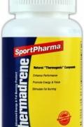 Thermadrene SportPharma